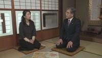 シリーズ明治維新150年(7) ~地図から見る近江~(1)