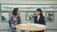 琵琶湖周航の歌資料館 開館20周年(2)