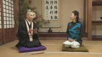 僧侶として、落語家として(2)