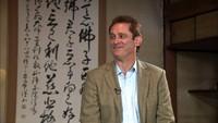 英国人からみた日本の文化財(1)