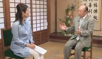 琵琶湖周航の歌 百周年(3)