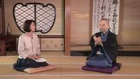 比叡山と茶の湯(2)