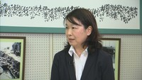 琵琶湖周航の歌資料館 開館20周年(1)