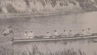 琵琶湖周航の歌 百周年(2)
