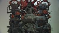 比叡山の至宝展(3)