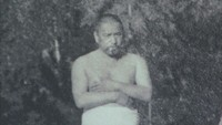 南方熊楠生誕150年(4)~熊楠の魅力を語る~
