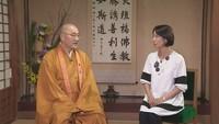 青少年サイパン島文化交流使節団派遣事業40周年(1)