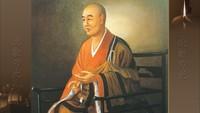 シリーズ相応和尚を語る(5)~回峰行の祖~