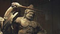 比叡山の至宝展(2)
