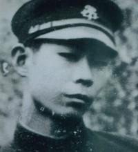 琵琶湖周航の歌 百周年(4)