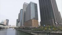 建築・アートで都市の未来を(2)