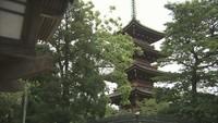 上野と寛永寺