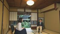京町家を伝える(2)