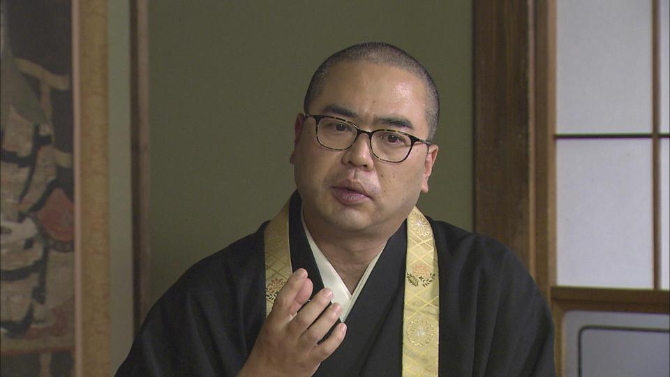 伝教大師のこころ(4)