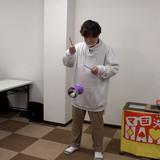 岡崎体育の京の観察日記 Gallery