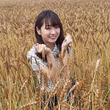 201707_yumeoibito_s001.jpg