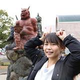 201901_yumeoibito_k001.jpg