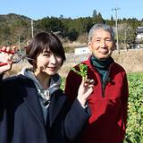 202003_yumeoibito_k005.jpg