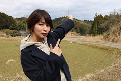 202003_yumeoibito_k001.jpg