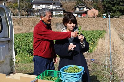 202003_yumeoibito_k006.jpg
