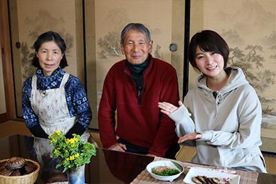 202003_yumeoibito_k008.jpg