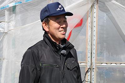 202003_yumeoibito_s002.jpg