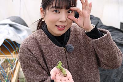 202003_yumeoibito_s008.jpg