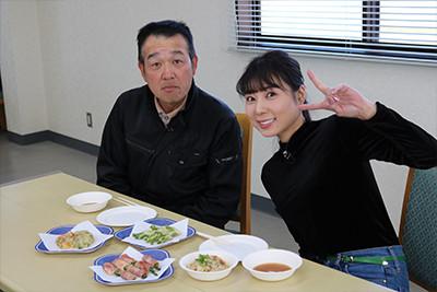 202003_yumeoibito_s010.jpg