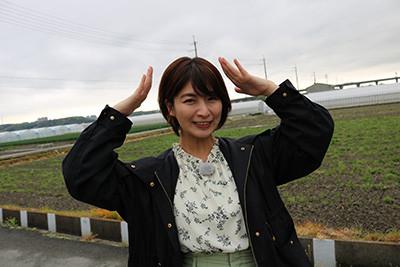 202005_yumeoibito_k001.jpg