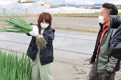 202005_yumeoibito_k005.jpg