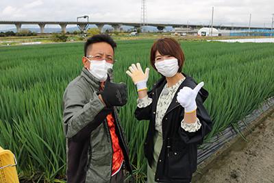 202005_yumeoibito_k010.jpg