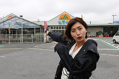 202005_yumeoibito_s001.jpg