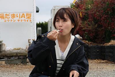 202005_yumeoibito_s009_001.jpg