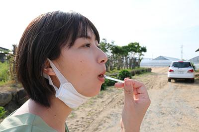 202006_yumeoibito_k008_001.jpg
