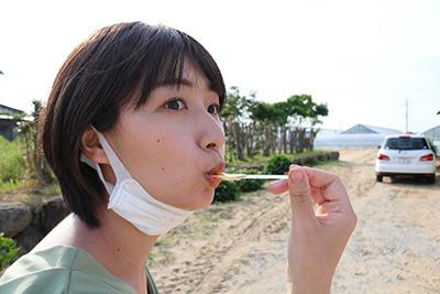 202006_yumeoibito_k008_002.jpg