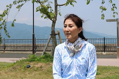202006_yumeoibito_k012.jpg