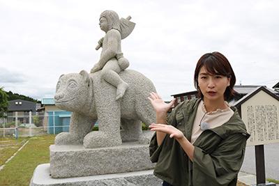 202006_yumeoibito_s001.jpg