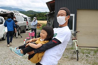2202006_yumeoibito_s006_1.jpg
