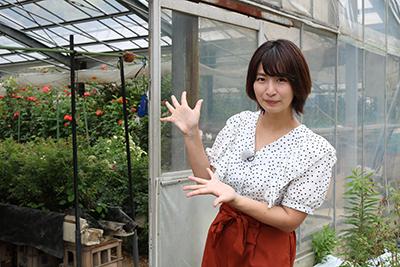 202007_yumeoibito_k001.jpg