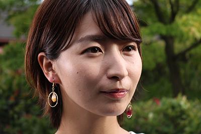 202007_yumeoibito_k010.jpg