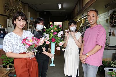 202007_yumeoibito_k011.jpg