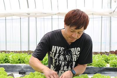 202007_yumeoibito_s005.jpg