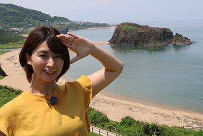 202008_yumeoibito_k001.jpg