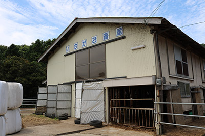 202008_yumeoibito_k005.jpg