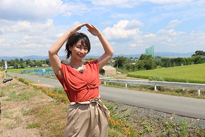 202009_yumeoibito_k001.jpg