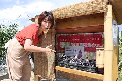 202009_yumeoibito_k006.jpg