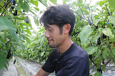 202009_yumeoibito_k010.jpg