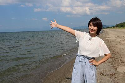 202009_yumeoibito_s001.jpg