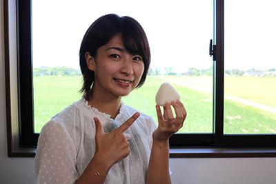 202009_yumeoibito_s008_002.jpg
