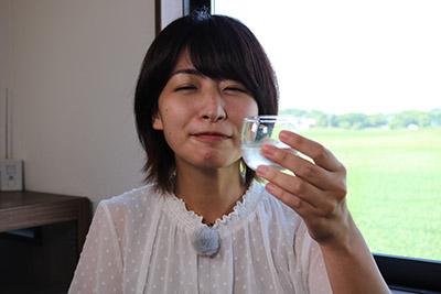 202009_yumeoibito_s009_002.jpg